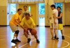 photo-basket-01