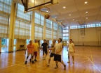 photo-basket-11