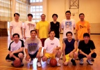 photo-basket-12